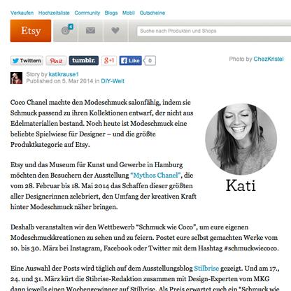Etsyblog