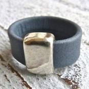 Ring von charme-charmant