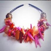 Kette von Enyo Jewelry