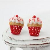 Cupcakes; Foto: petitplat