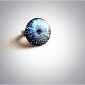 Ring von lalilou