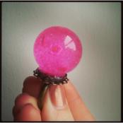 Ring von looney_dimitra