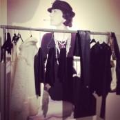 Chanel meets Chanel; Foto: MKG