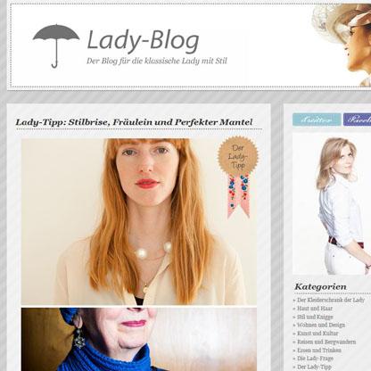 lady-blog2