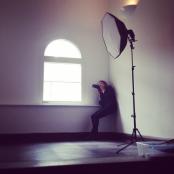 Stimmungsvoll - Fotografin Lisa Notzke setzt eure Looks gekonnt in Szene.