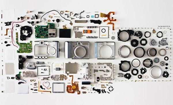 Foto: designxport.de